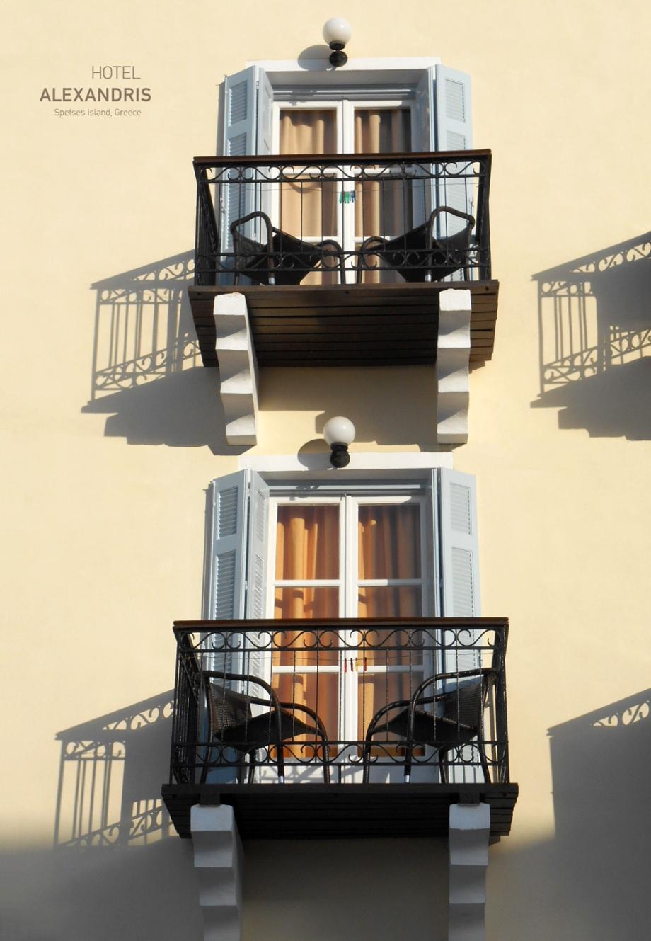 Sun_shadows_on_the_wall