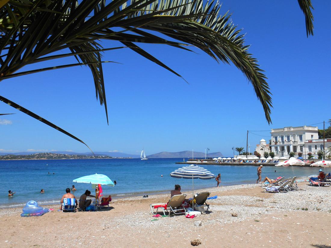 Spetses_StMamas_beach