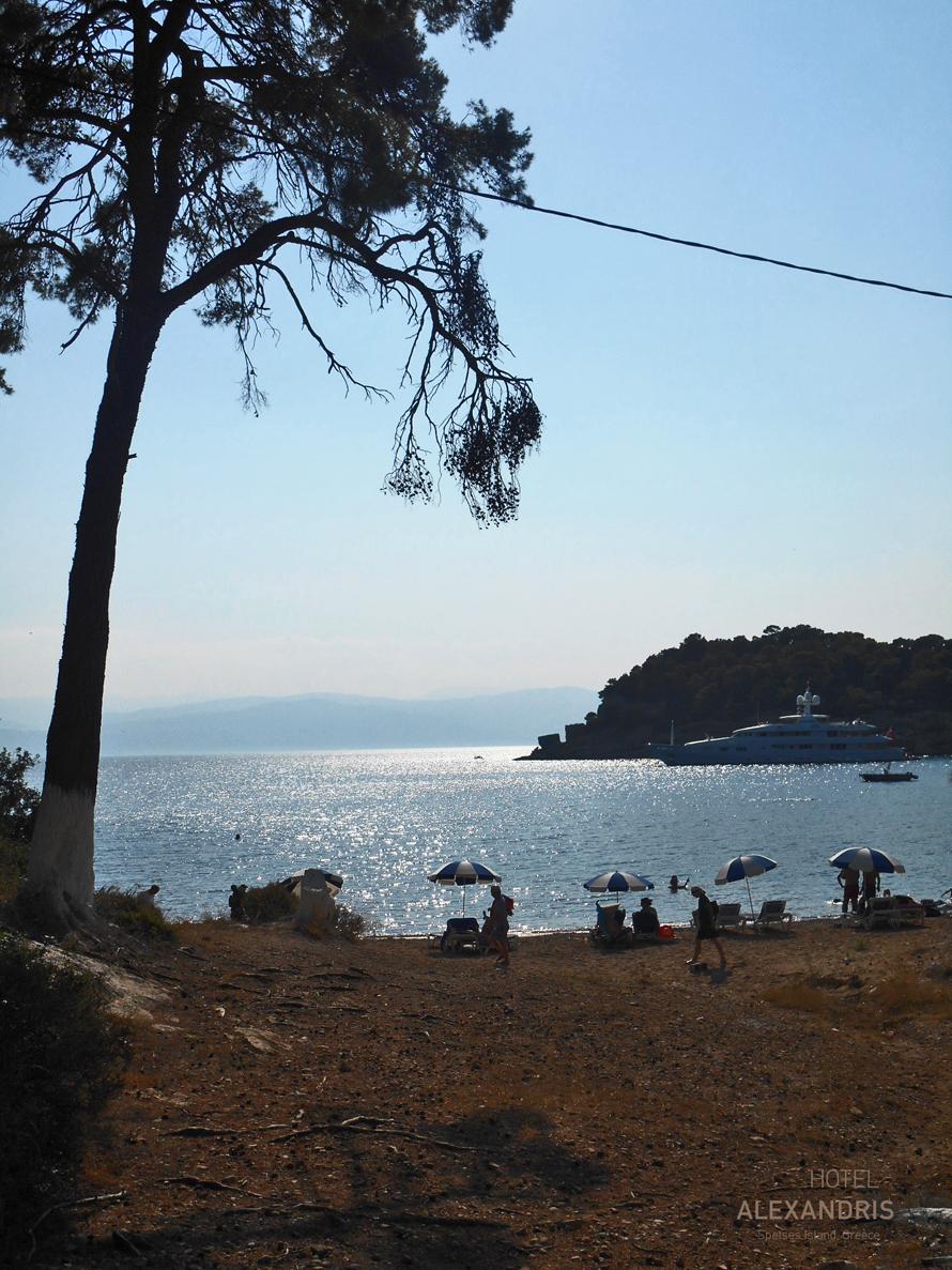 ag.paraskevi_beach