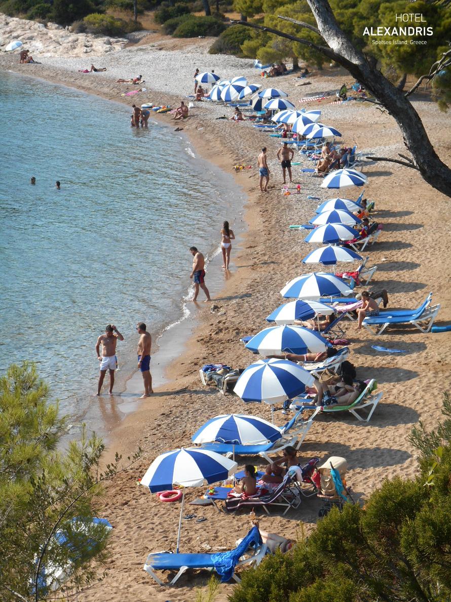 Agia_Paraskevi_beach