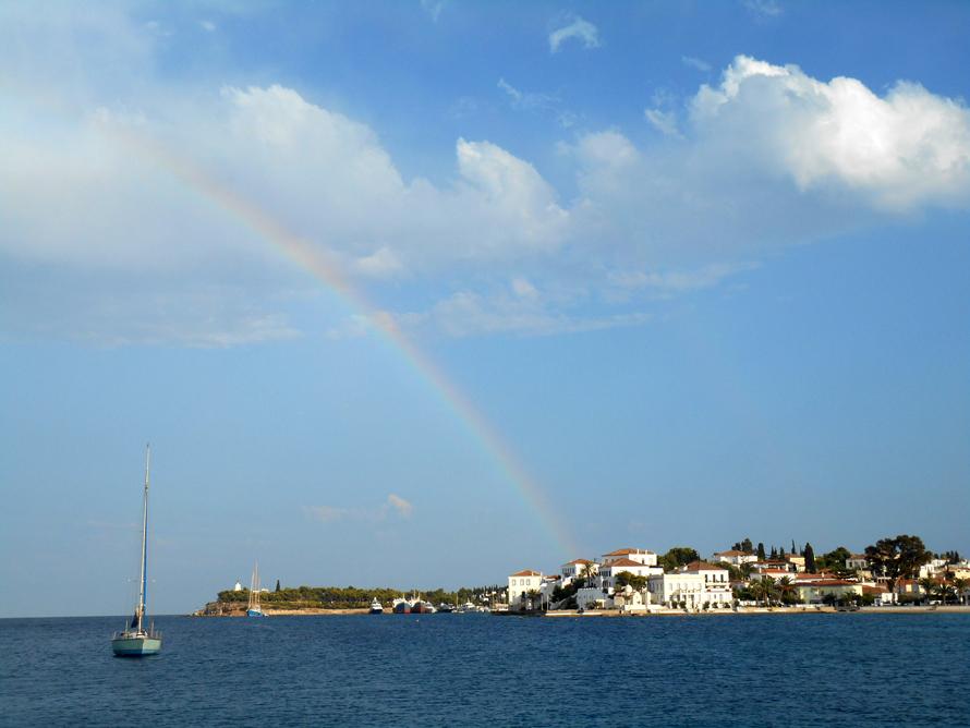 rainbow_spetses