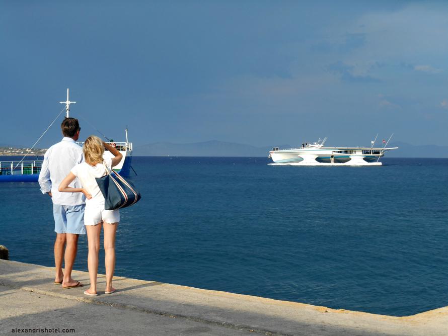 solar_boat_Spetses