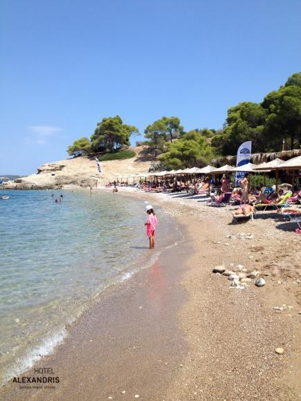 vrelos_beach