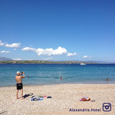 alexandris_insta_1