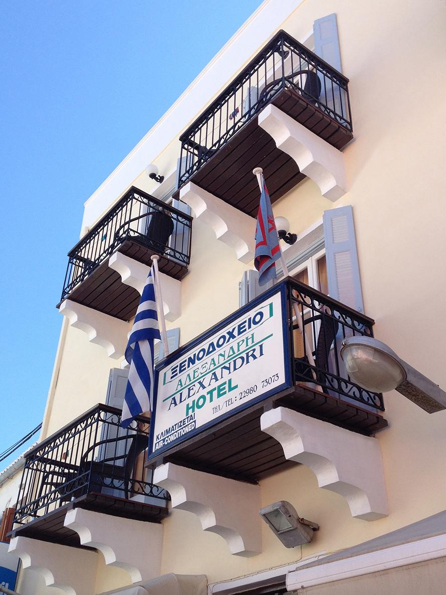 hotel.alexandris72