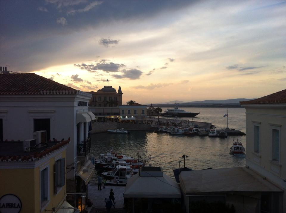 Alexandris_Hotel_balcony_view