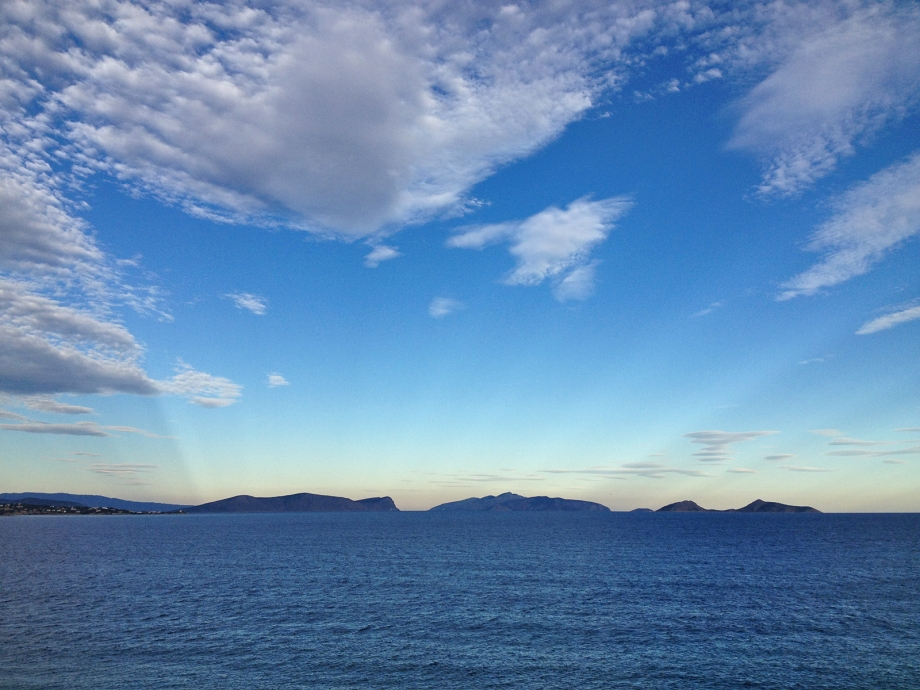 Spetses_Seascape1