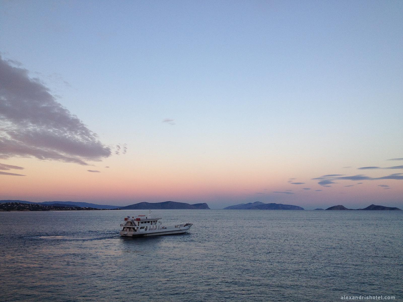 Spetses_Seascape10