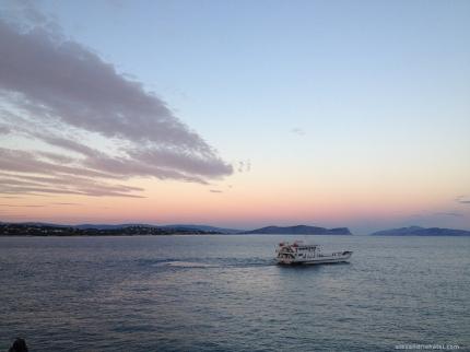 Spetses_Seascape11