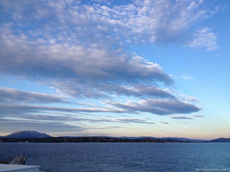 Spetses_Seascape6