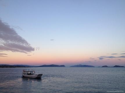 Spetses_Seascape8