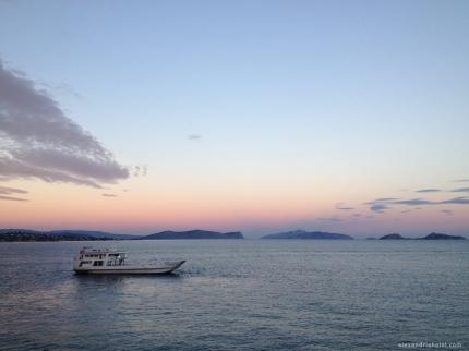 Spetses_Seascape9